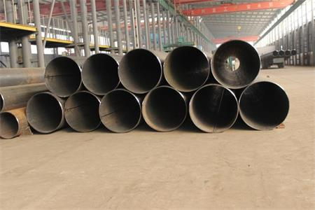 wholesale spiral pipe and fittings- GKSTEELPIPE